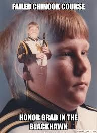 Blackhawk Memes - hawk pilot