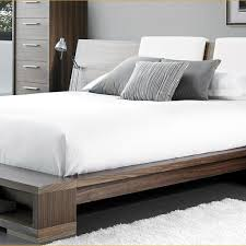 modern bedroom furniture houston awesome modern leather sofa contemporary furniture u the