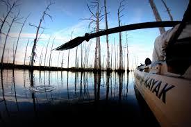 hunting guides in louisiana learn to kayak fish on louisiana u0027s coastlines louisiana travel