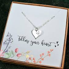 graduations gifts graduation gifts for new compass necklace follow your