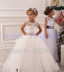 dress frame picture more detailed picture about cute cap sleeve