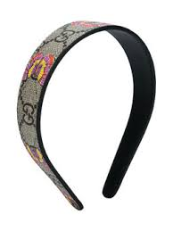 hair bands hair bands bands from gucci kids farfetch