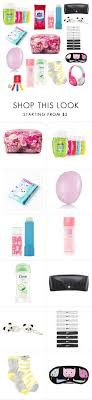 10 Must Bag Essentials What by Best 25 Bag Essentials Ideas On