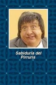 Memes Del Pirruris - funny for pirruris funny memes www funnyton com