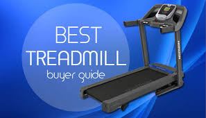 amazon black friday treadmills best treadmill guide 2017 wear action