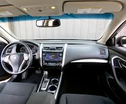 nissan altima 2013 windshield size nissan u2013 stu u0027s reviews