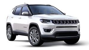 jeep car jeep compass price gst rates images mileage colours carwale