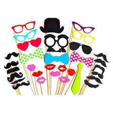 photo booth props photo booth props at rs 95 pack adyar chennai id 15075631930