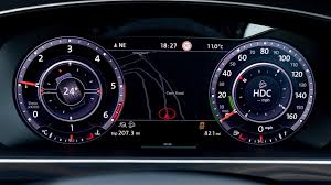 pagani interior dashboard vw tiguan 2 0 tdi 150 se nav 2wd 2016 review by car magazine