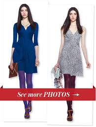 banana republic u0027s issa collection is now in stores including a