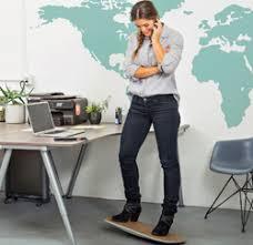 bureau pour travailler debout surfer au bureau pour de vrai jobat be