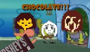 Chocolate Spongebob Meme - spongebob chocolate old lady meme daily funny memes