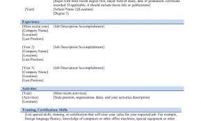 Free Printable Resume Templates Downloads Elegant Tags Free Online Resume Writer Free Printable Resume