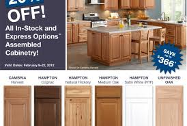 discount hickory kitchen cabinets cabinet surprising american woodmark newport white square