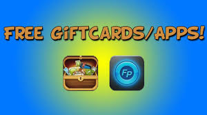 appbounty net invite code how to get free giftcards for itunes amazon and paypal