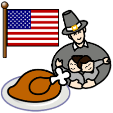 symbol thanksgiving talksense