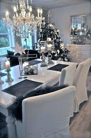 gray dining room table grey dining room ideas grey dining room furniture for worthy ideas