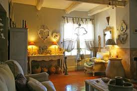 country home interior design ideas furniture country home decorating ideas from provence