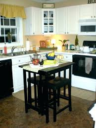 movable islands for kitchen movable island kitchen islands movable kitchen island bench narrow
