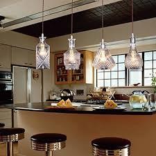 Kitchen Set Minimalis Hitam Putih Negara Desain Beli Murah Negara Desain Lots From China Negara