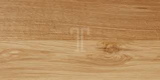 Signature Laminate Flooring Montfort Plank Signature Solids Ted Todd Fine Wood Floors