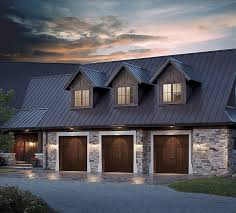 3 car garage door 3 car metal garage door design iimajackrussell garages convert