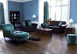 Storage Chaise Lounge Furniture Sofa Wonderful Double Chaise Lounge Sofa Best Wonderful Indoor