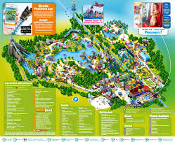 Six Flags New England Map by I Love 70s Amusement Park Maps Especially Ones With Unusual