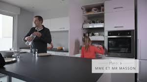 cuisines boulanger votre cuisine par boulanger chez mme et mr masson