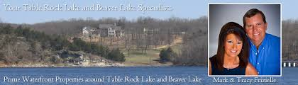 table rock lake waterfront property for sale homes for sale real estate lakefront table rock lake