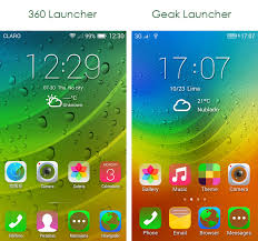 lenovo themes without launcher lenovo vibe ui theme for geak launcher by duophased on deviantart