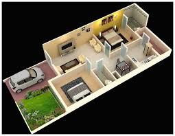 house plans 2 bhk house plans mission home plans newest plans