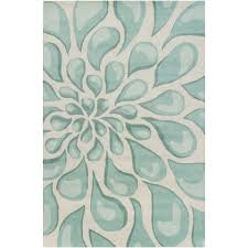 Modern Patterned Rugs by Rugs Aqua Roselawnlutheran