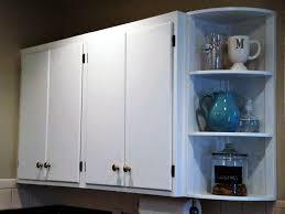 When To Replace Kitchen Cabinets Best Kitchen Cabinet Doors Kitchen Design 2017