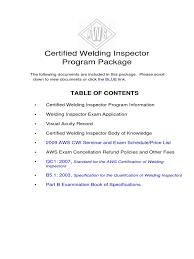 190499200 cwi exam appl egypt diploma test assessment