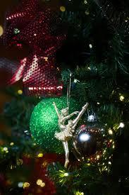 Decorate A Christmas Tree Nutcracker Theme by A Gorgeous Nutcracker Themed Wedding Bridalguide