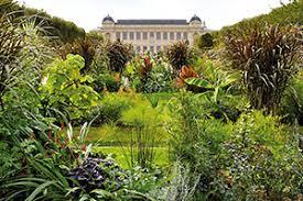 Garden Express Summer Catalogue - chicago botanic garden