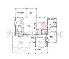 Tilson Home Floor Plans Tilson Floorplan 1816 Sq Ft Fearrington Village 55places Com