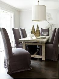 Luxury Dining Chair Covers Velvet Dining Chair Covers Fine Fancy Dining Chair Covers For