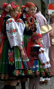 78 traditional costumes from around the world fashion