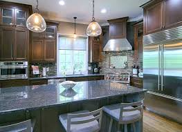 cost of custom kitchen cabinets best average cost of custom kitchen cabinets t61 on perfect home