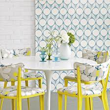 wallpaper for kitchens uk 59