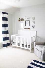 Baby Boy Nursery Decor by Best 20 Baby Nursery Furniture Ideas On Pinterest Nursery