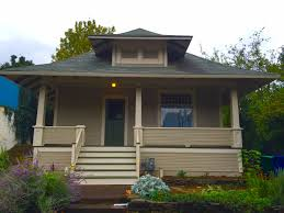 the best time to do your exterior painting majic painting