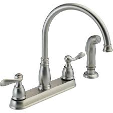 all metal kitchen faucets best all metal kitchen faucets construction faucet parts sink