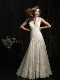 vintage wedding dresses ottawa bridal archives page 7 of 14 moscatel boutique