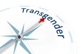 us education department no longer probing transgender bathroom