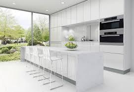 Kitchen Marble Design Marble Effect Kitchen Worktops Crl Stone Crl Quartz