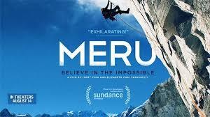 film petualangan legendaris film mendaki gunung terbaik article plimbi social journalism