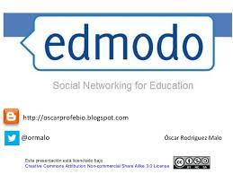 tutorial edmodo profesor tutorial edmodo 2013 manual para profesor edmodo pinterest